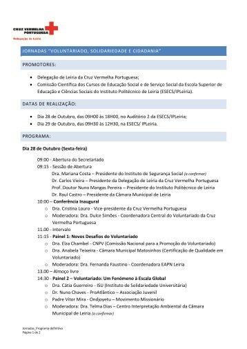 Jornadas_VoluntariadoSolidariedadeCidadania (341,2k)