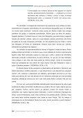 RESENHA: SOBRE OS ÍNTIMOS OU DA NECESSIDADE DE NÃO ... - Page 3