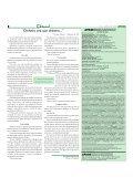 jornal-janeiro-2008_12 págs.p65 - APASE - Page 2