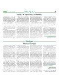 jornal-janeiro-2008_12 págs.p65 - APASE - Page 3