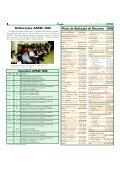 jornal-janeiro-2008_12 págs.p65 - APASE - Page 4