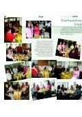 jornal-janeiro-2008_12 págs.p65 - APASE - Page 6
