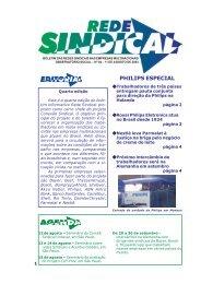 PHILIPS ESPECIAL - Instituto Observatório Social