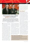 Conheça as novidades das últimas recomendações europeias - Page 3