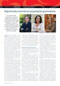 Conheça as novidades das últimas recomendações europeias - Page 4