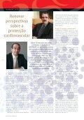 Conheça as novidades das últimas recomendações europeias - Page 6