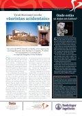 Conheça as novidades das últimas recomendações europeias - Page 7