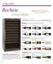 Vinho&Cia - Jornal Vinho & Cia - Page 6