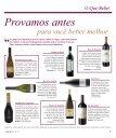 Vinho&Cia - Jornal Vinho & Cia - Page 7
