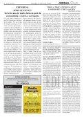 Edição 68 - Jornal Fonte - Page 2