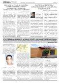 Edição 68 - Jornal Fonte - Page 3