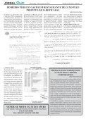 Edição 68 - Jornal Fonte - Page 4