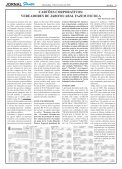 Edição 68 - Jornal Fonte - Page 5