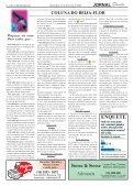 Edição 68 - Jornal Fonte - Page 6