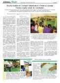 Edição 68 - Jornal Fonte - Page 7