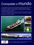 Revista Frutas e derivados - Edição 05 - Ibraf - Page 2