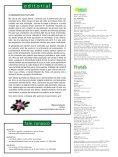 Revista Frutas e derivados - Edição 05 - Ibraf - Page 4