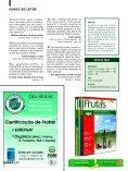 Revista Frutas e derivados - Edição 05 - Ibraf - Page 6