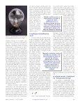 O enigma do moinho de luz - Page 2