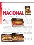 ESTILO DE VIDA, INOVAÇÃO E PRATICIDADE - Brasil Foods - Page 6