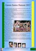 informativo nº02 / setembro - COLEGIO ESTADUAL ALBERTO S ... - Page 2