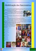 informativo nº02 / setembro - COLEGIO ESTADUAL ALBERTO S ... - Page 4