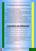 informativo nº02 / setembro - COLEGIO ESTADUAL ALBERTO S ... - Page 5