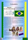 informativo nº02 / setembro - COLEGIO ESTADUAL ALBERTO S ... - Page 7