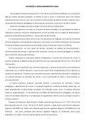 Download - EBI da Vila do Topo - Page 3