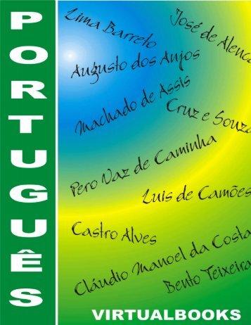 CARAMURU: POEMA ÉPICO Santa Rita Durão