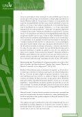 PROSECUCIÓN DEL JUICIO EJECUTIVO Y PEDIDO DE ... - UNAV - Page 2