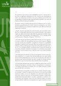 PROSECUCIÓN DEL JUICIO EJECUTIVO Y PEDIDO DE ... - UNAV - Page 3