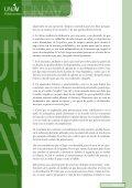 PROSECUCIÓN DEL JUICIO EJECUTIVO Y PEDIDO DE ... - UNAV - Page 4