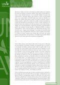 PROSECUCIÓN DEL JUICIO EJECUTIVO Y PEDIDO DE ... - UNAV - Page 5