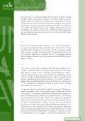 PROSECUCIÓN DEL JUICIO EJECUTIVO Y PEDIDO DE ... - UNAV - Page 7