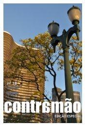 Jornal Contramão