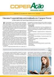Download - Copercampos
