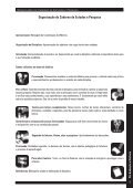 WDireito - Direito Empresarial (07-2010).indd - Page 7