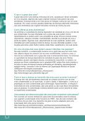 Gripe das aves - Health and Safety Executive Northern Ireland - Page 4