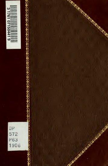 Chronica de el-rei D. Affonso II