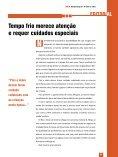 Untitled - Alergo ar - Page 3