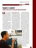 Untitled - Alergo ar - Page 7