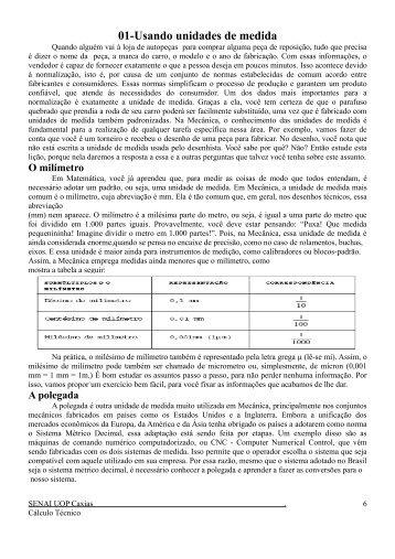 Cáculo Técnico.pdf (2,1 MB) - Webnode