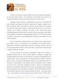 A Lição Neo-realista A breve longa história de um movimento ... - ufrgs - Page 3