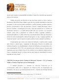 A Lição Neo-realista A breve longa história de um movimento ... - ufrgs - Page 4