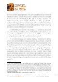 A Lição Neo-realista A breve longa história de um movimento ... - ufrgs - Page 5