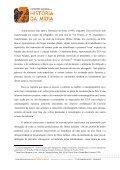 A Lição Neo-realista A breve longa história de um movimento ... - ufrgs - Page 6