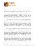 A Lição Neo-realista A breve longa história de um movimento ... - ufrgs - Page 7