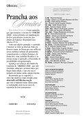 www.libertas.org.br Deus costuma usar a solidão Para nos ensinar ... - Page 2