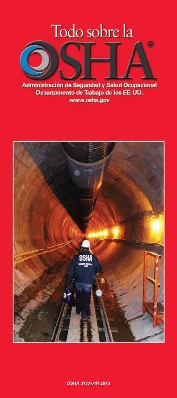 OSHA 3173-FOR PDF